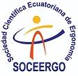 Logo-SOCEERGO2