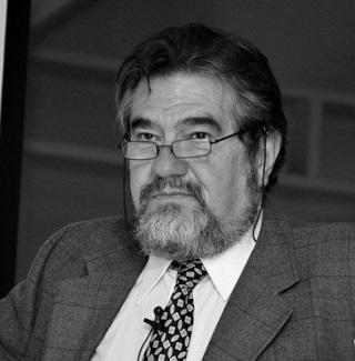 Horacio Rivera