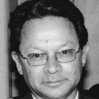 Juan Carlos Baier