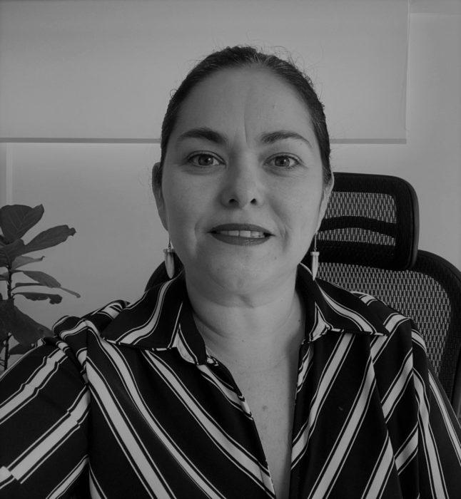 Carolina Rodriguez Herrera